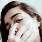 角膜ヘルペスの症状と治療法